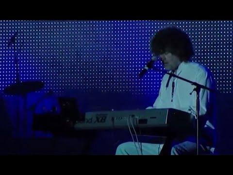 KFT - Balatoni Nyár (Ufóshow Koncert DVD)