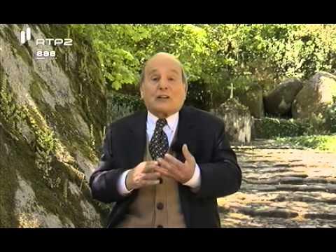 SINTRA - A Terra e a Gente - Document�rio 2010 Jos� Hermano Saraiva