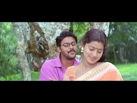 Aalankuyil - Parthiban Kanavu Hd.divx video
