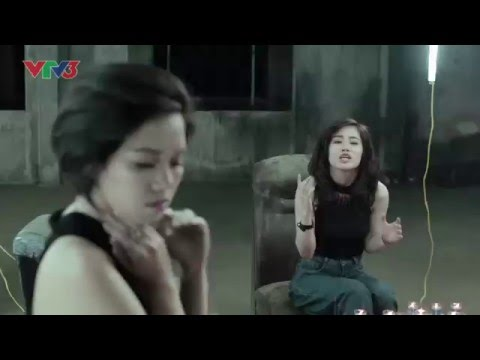 Vietnam Idol 2013 - Titanium - Mv Top 8 video