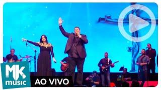 Baixar Anderson Freire feat. Gisele Nascimento - O Mapa Do Tesouro (Ao Vivo)