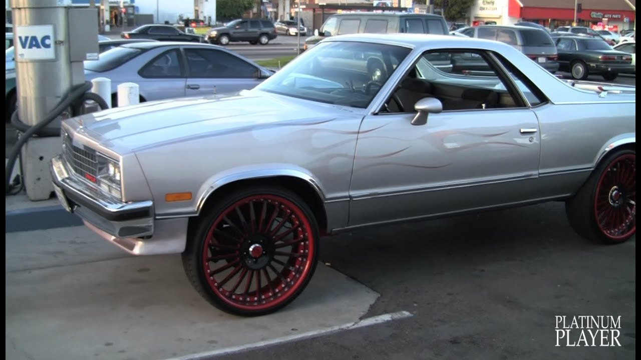 294845106838125755 additionally Watch as well Watch as well Watch in addition Watch. on chevy impala on 24s
