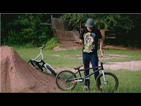 Bike Videos Bmx BMX Biking How to Choose a