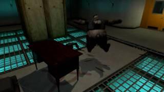 The Gmod Idiot Box: Episode 9