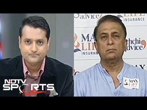 Gautam Gambhir surely can play for India again: Sunil Gavaskar
