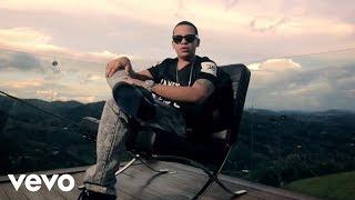 Download lagu J Alvarez - Un Poco Mas (Video Oficial)