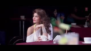 Chittiyan kallaiyan HD quality song from ROY