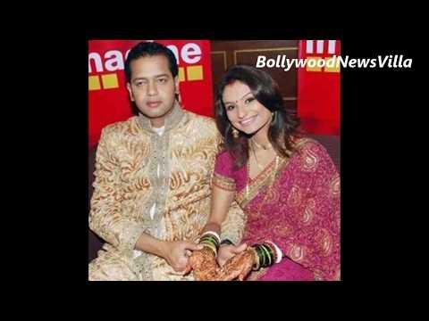 Rahul Mahajan's wife Dimpy Mahajan's UNSEEN LEAKED pictures.
