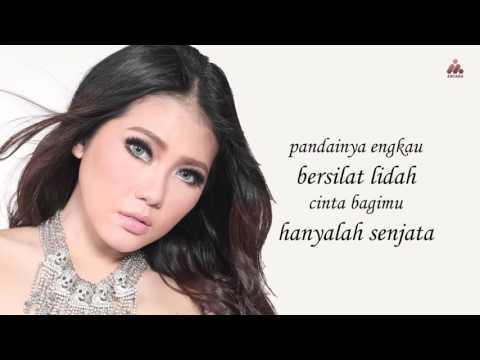 download lagu Via Vallen   Secawan Madu     Aziz Jepar gratis