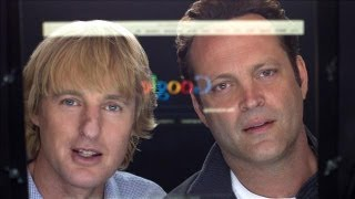 How Google Decided to Go Hollywood  5/30/13