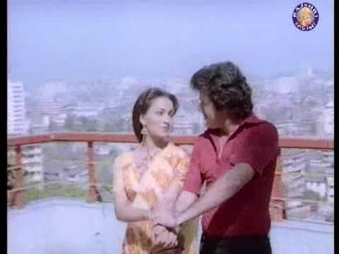 Pyar Chahiye Mujhe - Raj Kiran & Kalpana Iyer - Manokaamnaa video