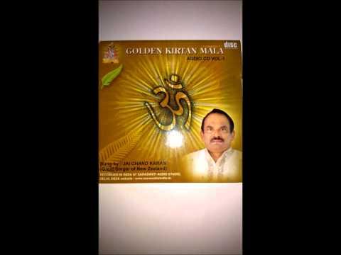 07 Ek Radha Ek Meera  - Jai Chand Karan