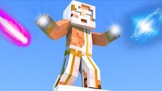 download lagu Minecraft - ParaÍso - #10 O Deus Aparece gratis