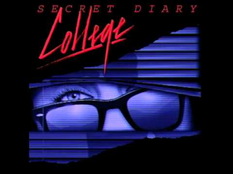 College - She Never Came Back