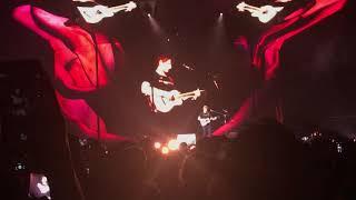 Download Lagu Ed Sheeran - Perfect (Live in Singapore 2017) Gratis STAFABAND