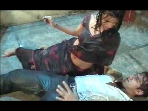 Pakistani Sexy Song http://www.blingcheese.com/videos/1/pakistani+hot+song.htm