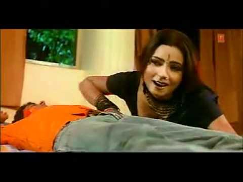 Kalpana Patowary - Ugal Bade Chanda Mama.