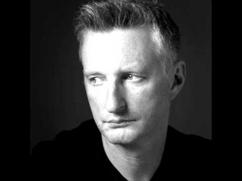 Billy Bragg - Ontario Quebec & Me