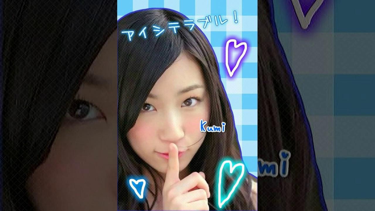 渡辺美佐子の画像 p1_23