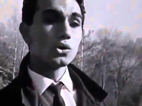 Воскресение, Константин Никольский - Осенний блюз