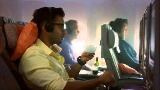 Top 10 Airlines 2015 - Skytrax