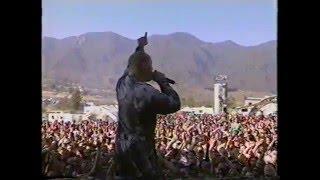 "download lagu Disturbed - ""stupify"" Live Ozzfest 2000 gratis"