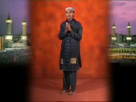 9 Allah Karam Karna video