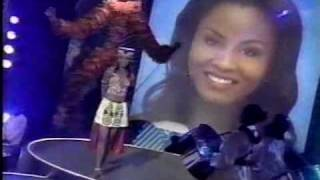 Miss Universe 1999 Opening Part 1
