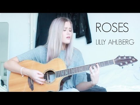 Roses - The Chainsmokers & ROZES