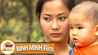 Phim Hài Hay | Con Bệnh Full HD | Chiến Thắng, Bình Trọng, Quốc Anh