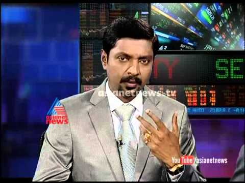 Analyzing the recent stock exchange growth: Market Watch 15th Nov 2014