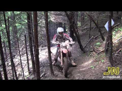 XX Erzbergrodeo 2014, Red Bull Hare Scramble