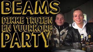 Aftermovie 'DIKKE-TRUIEN-EN-VUURKORF-PARTY' 2018