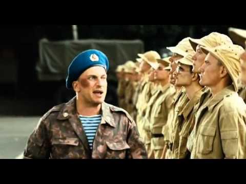 Вы все говно!!! :-)))   _(к/ф самый лучший фильм1)_.