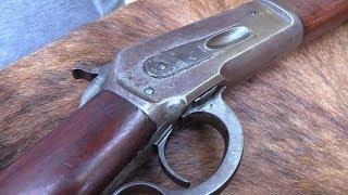1886 Winchester  Original
