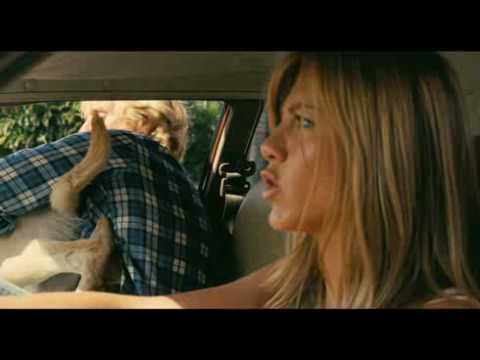 Marley And Me Trailer video