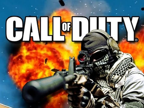 Black Ops 2 - One In The Chamber Fun/Rage!  (Funny Call of Duty Gameplay!)