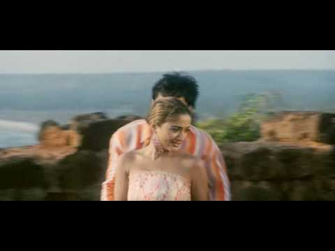 Kiran Rathod Hot Song video