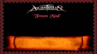 Watch Ancient Bards Frozen Mind video