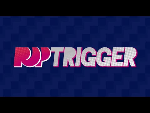 What Is Pop Trigger?