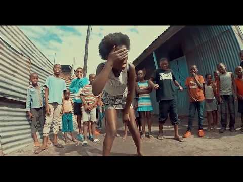 Mulato Show  - Problemas (Official Video) by Dokota Dk thumbnail