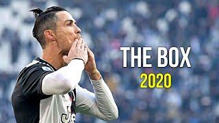 Download lagu Cristiano Ronaldo 2020 ❯ The Box - Roddy Ricch | Skills & Goals | HD