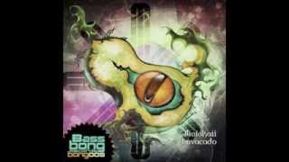 MoloKaii - Kona Lows (MetaphOracle Remix)