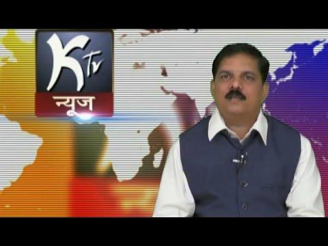 News 16 11 2014 Bharat Swachhata Abhiyan At Ratnagir By Dr Shri Nanasaheb Dharmadhikari Trust & Fino video