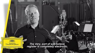 Max Richter Speaks About On The Nature Of Daylight From The Blue Notebooks Interview