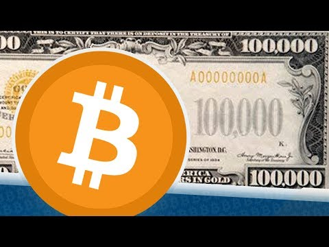 Today in Bitcoin News Podcast (2017-11-29) - New Bitcoin ATH $11,395 - Could $100K Bitcoin be next?