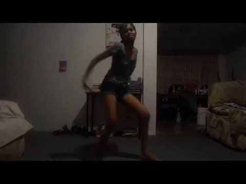 Ishq Shava Dance By Sdp video