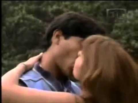 ANGELICA RIVERA en varias telenovelas Video