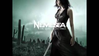 Watch Nemesea Say video