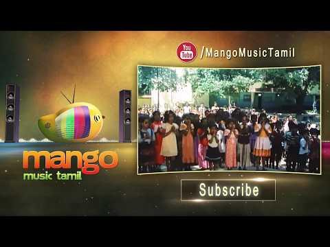 Anbulla Rajinikanth Tamil Movie Songs | Thatha Thatha Video Song | Rajinikanth | Meena | Ilayaraja